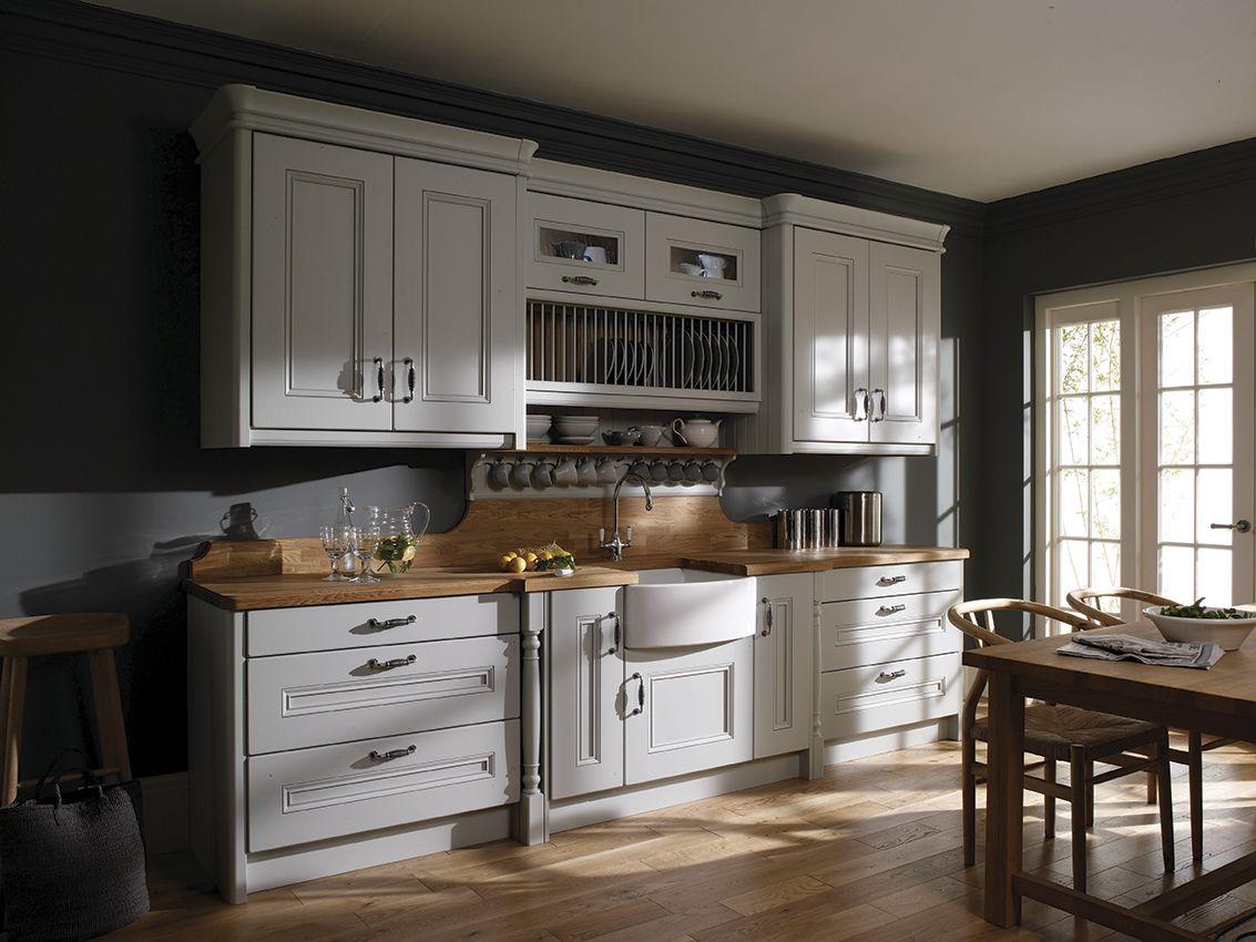 Bathroom Kitchen Showroom East Kilbride Kitchens  : EdenPainted048 from feru.us size 1133 x 850 jpeg 123kB